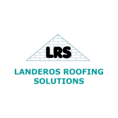 Landeros Roofing Solutions