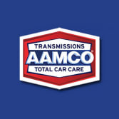 AAMCO of Louisville KY