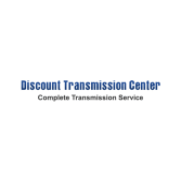 Discount Transmission Center