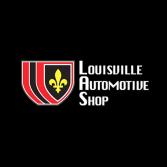 Louisville Automotive Shop