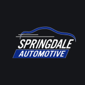 Springdale Automotive