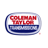 Coleman Taylor Transmissions - South Memphis