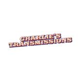 Charlie's Transmissions