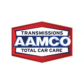 AAMCO Transmissions Total Car Care
