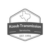 Gerald Kosub Transmission Service Inc.