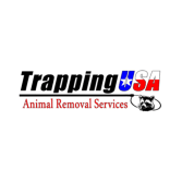 Trapping USA
