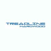 Treadline Construction