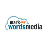 Mark My Words Media