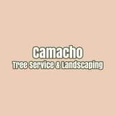 Camacho Tree Service & Landscaping