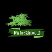Dfw Tree Solution, LLC