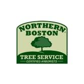 Northern Boston Tree Service