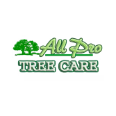All Pro Tree Care