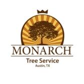 Monarch Tree Service ATX