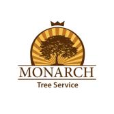 Monarch Tree Service