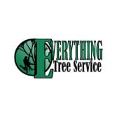 Everything Tree Service