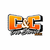 C&C Tree Service, LLC