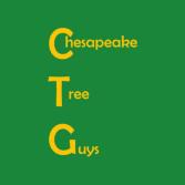 Chesapeake Tree Guys