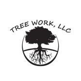 Tree Works LLC