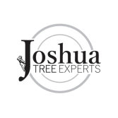 Joshua Tree Experts