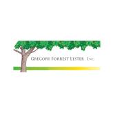 Gregory Forrest Lester, Inc.