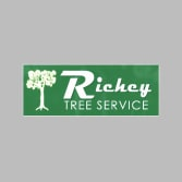 Richey Tree Service