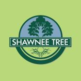 Shawnee Tree