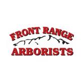 Front Range Arborists