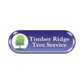 Timber Ridge Tree Care
