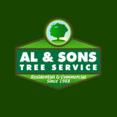 Al and Sons Tree Service