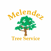 Melendez Tree Service