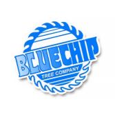 Bluechip Tree Company