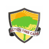 Action Tree Care