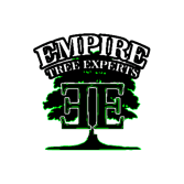 Empire Tree Experts