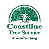 Coastline Tree Service & Landscaping