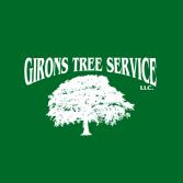Girons Tree Service LLC.
