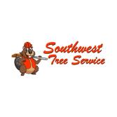Southwest Tree Service