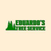 Eduardo's Tree Service