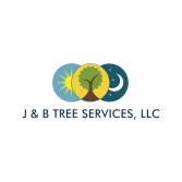 J & B Tree Services, LLC
