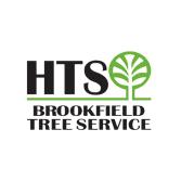 Hazelwood Tree Services
