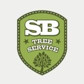 SB Tree Service