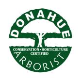 Donahue Arborists