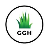 Green Grass Hawaii - Landscaping Oahu