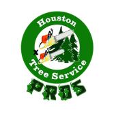 Houston Tree Service Pros