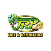 JRP Tree & Demolition