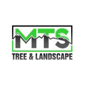 Matt's Tree & Landscape
