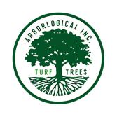 Arborlogical Inc.