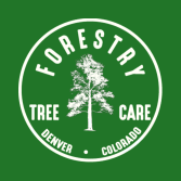 Forestry Tree Care