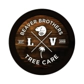 Beaver Brothers Tree Services