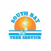 South Bay Tree Service