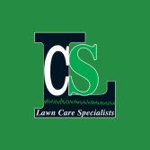 L.C.S. Lawn and Tree Service, Inc.